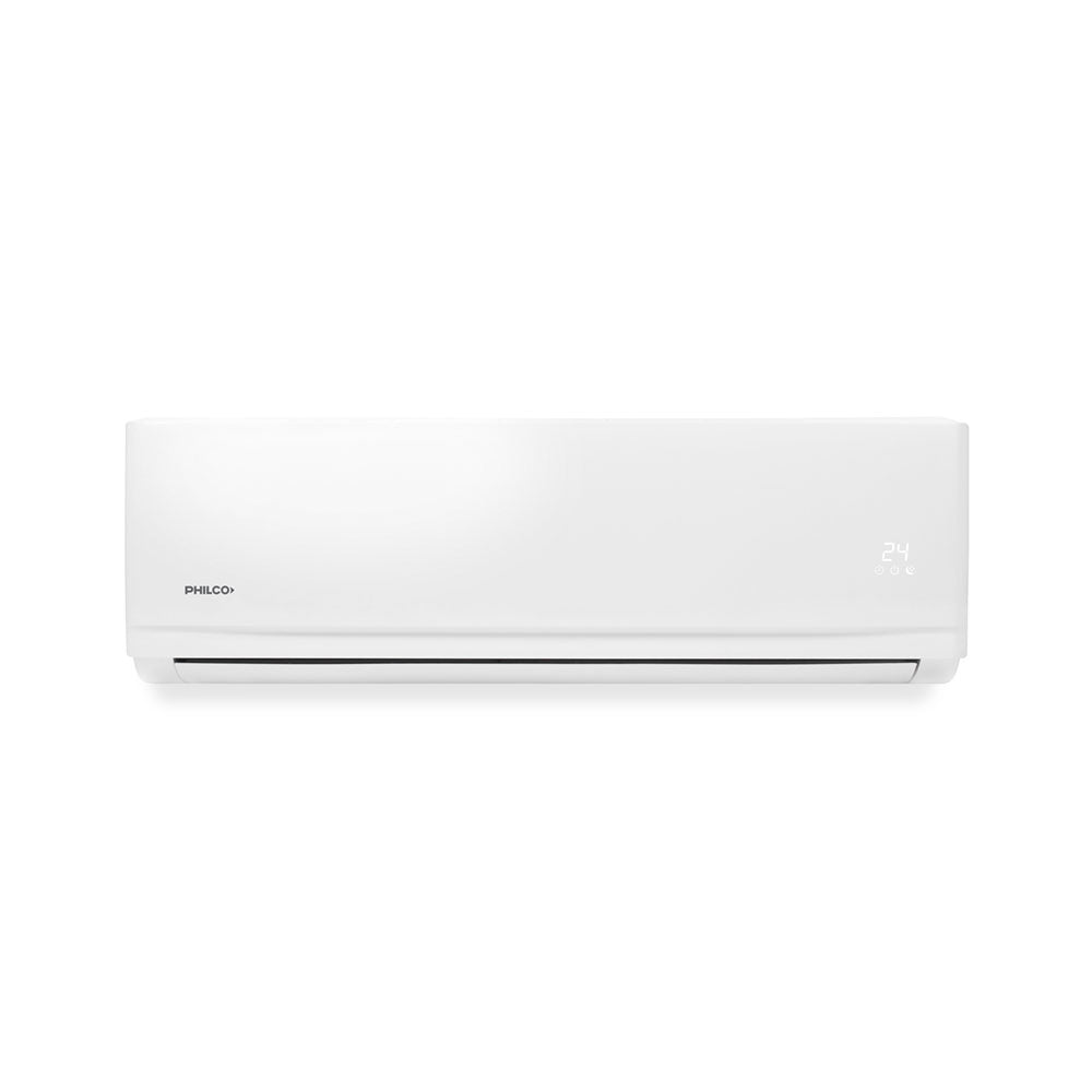 Aire Acondicionado Split Philco 3500 Frío Calor Phs32ha4an