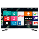 Smart Tv Philco 50' Pld50fs7c