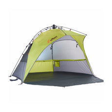 Carpa Outdoor 9010 Beach Sun
