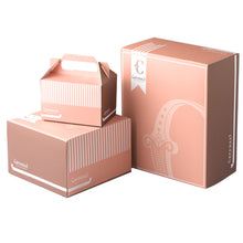 Retail Cake Boxes & Packages