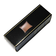 Retail Eyeliner Boxes Package