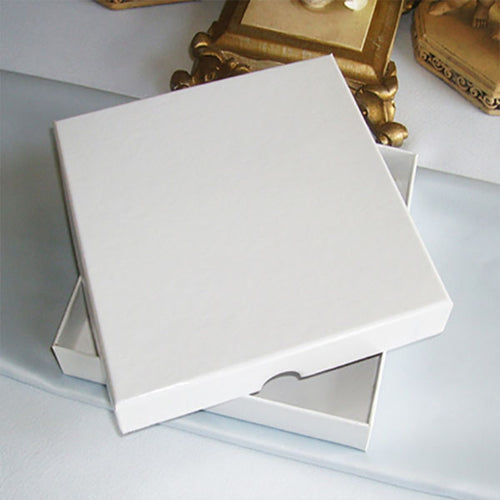 Retail Invitation Boxes & Packages