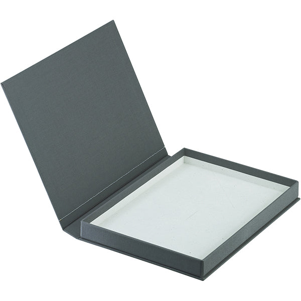 Retail Presentation Boxes & Packages