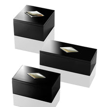 Retail Product Boxes & Packages