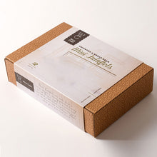 Retail Soap Sleeves Boxes & Packages