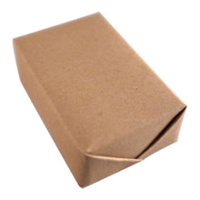 Retail Wrap Boxes & Packages
