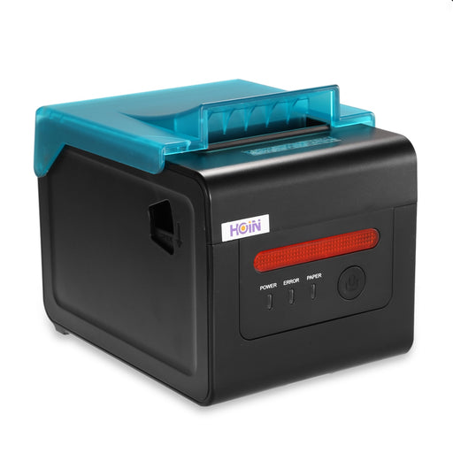 HOIN HOP - H801 80mm Portable Thermal Receipt Printer