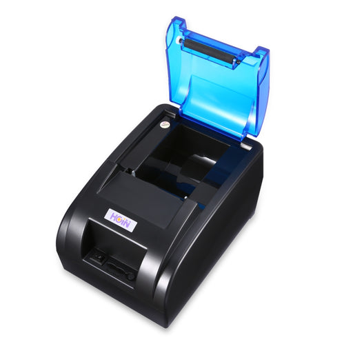 HOIN HOP - H58 USB / WiFi Portable Thermal Receipt Printer