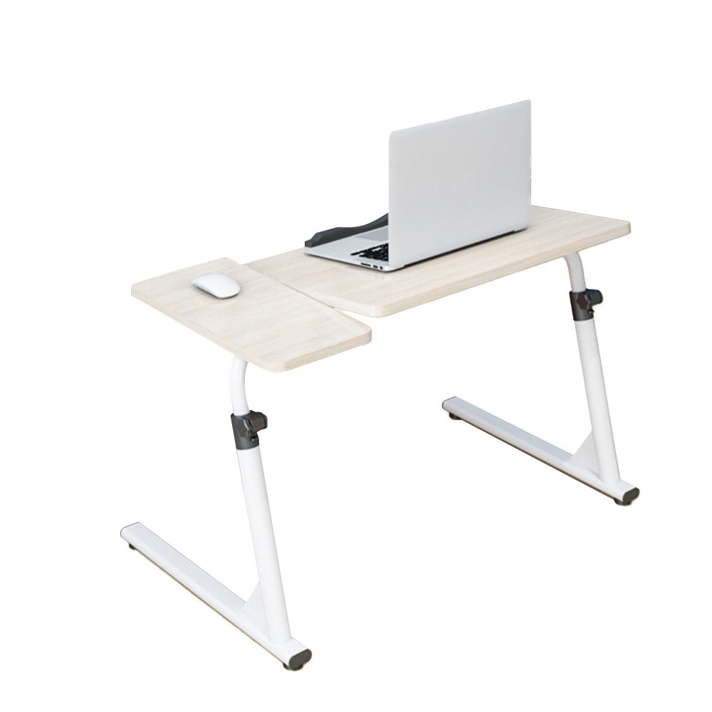 Folding Laptop Notebook Table Computer Desk