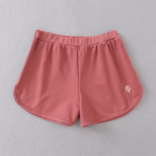 Classic Easy Sports Shorts Casual Lounge Wear