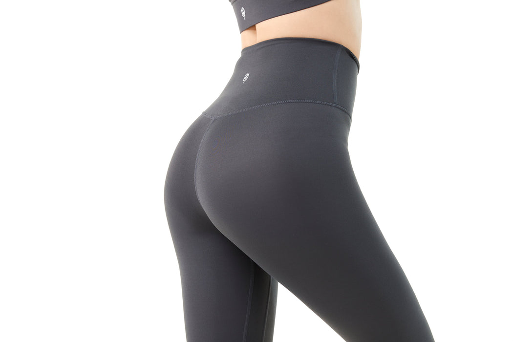 GLO Active Support Leggings 7/8 Length