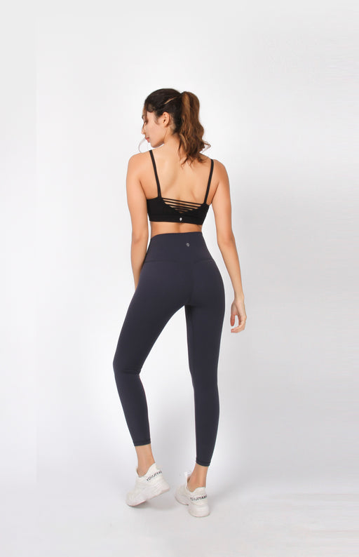 [Premium Quality Unique Nature Inspired Activewear For Men & Women Online]-YOF Athletica