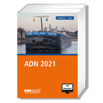ADN 2021 mit Download