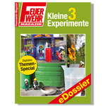 Download Kleine Experimente Teil 3