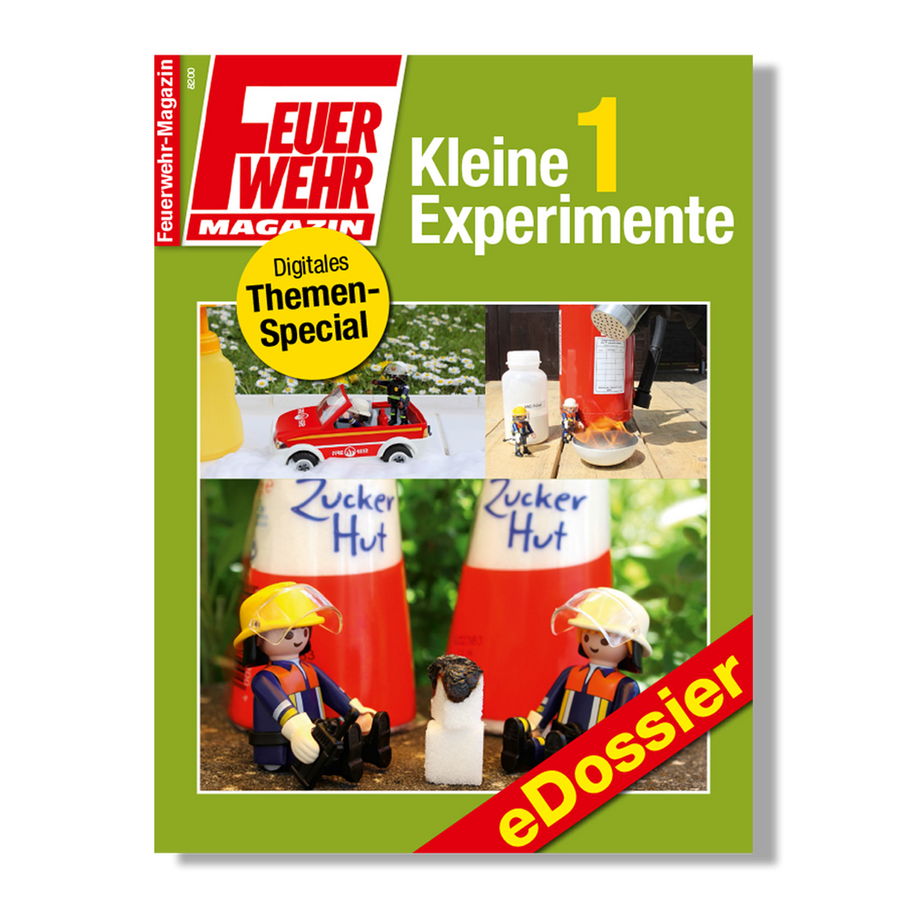 Download Kleine Experimente Teil 1