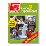 Download Kleine Experimente Teil 2