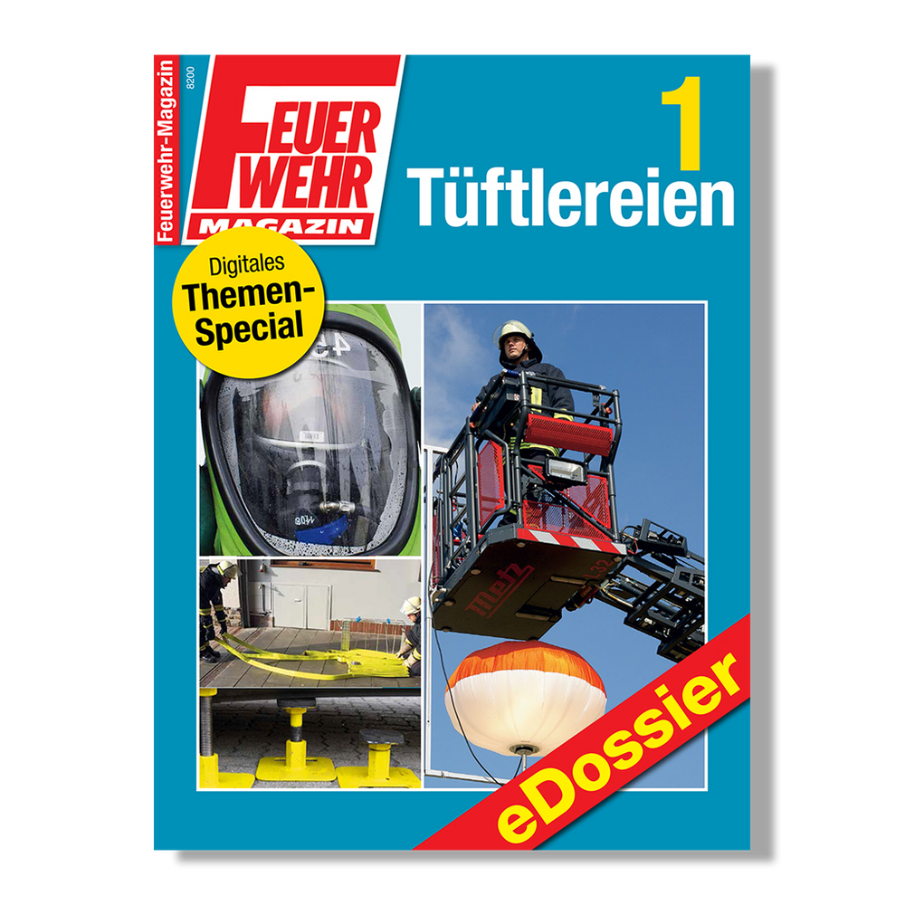 Download Tüftlerein Teil 1