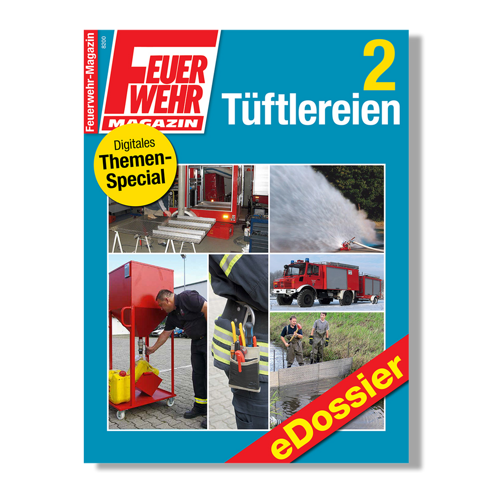 Download Kleine Tüftlerein Teil 2