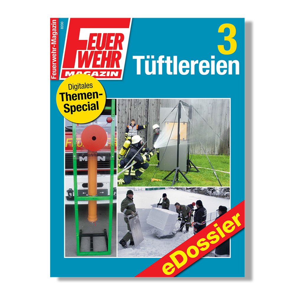 Download Kleine Tüftlerein Teil 3