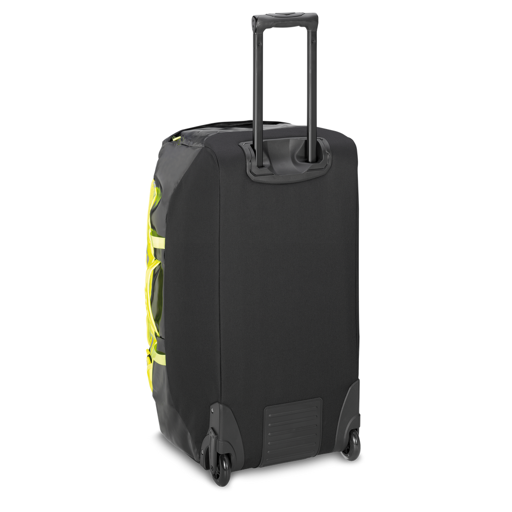 PAX Stuff-Bag Trolley - 2019