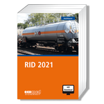 RID 2021 mit Download