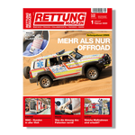 Rettungs Magazin 1/2020