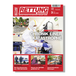 Rettungs-Magazin 3/2020