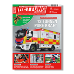 Rettungs-Magazin 3/2019