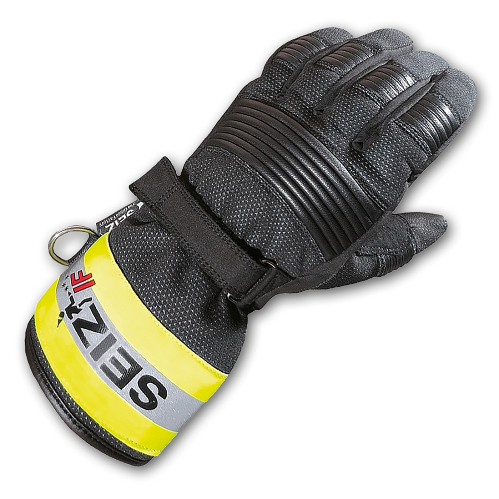 Winter Handschuh SEIZ Ice-Fighter