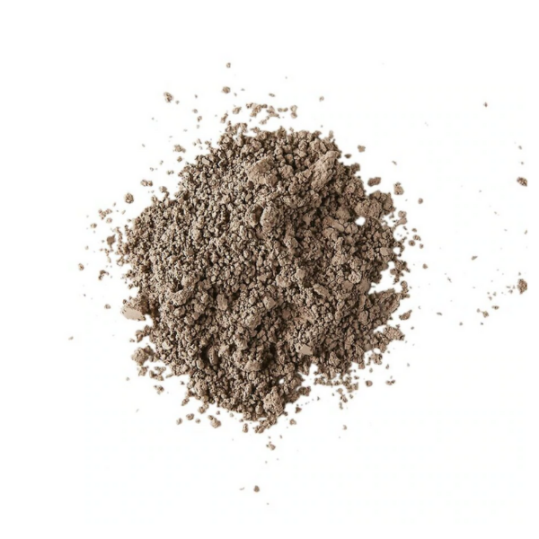 Loose Mineral Brow Powder