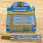 Hippie Days Psychodelic Incense Sticks