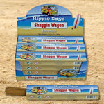 Hippie Days Shaggin Wagon Incense Sticks