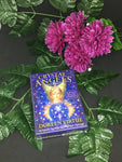 Crystal Angels Oracle Cards - Doreen Virture