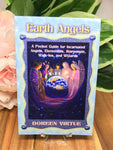 Earth Angels - Doreen Virtue
