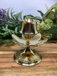 Brass Incense Burner 8.5cm