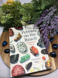 The Pebbles On The Beach:  A Spotter's Guide - Clarence Ellis