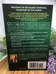 Wicca Made Easy: Awaken The Divine Magic Within You - Phyllis Curott