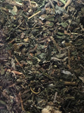 Lyllith Dragonheart - Pain Relief Tea