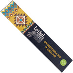 TRIBAL SOUL Sweetgrass & Cedar Incense 15g