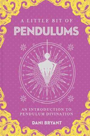 A Little Bit Of Pendulums - Dani Bryant