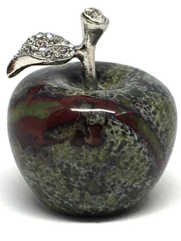 Dragon Blood Small Apple