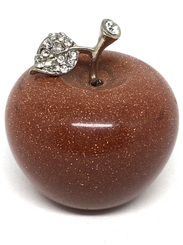 Goldstone Apple