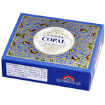 Goloka Copal Resin Incense 50g