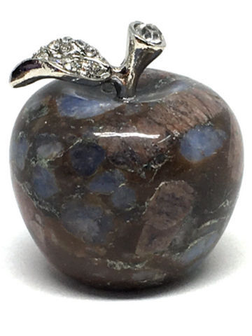 Llanite Small Apple