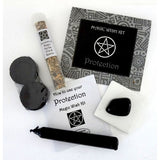 Magic Wish Kit - PROTECTION