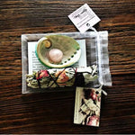 Mother's Day Smudge Gift Pack