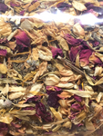 Magickal Herb Blend - PROPHETIC DREAMS