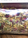 Magickal Herb Blend - PSYCHIC POWERS