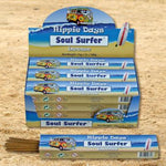 Hippie Days Soul Surfer Incense Sticks