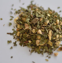 Load image into Gallery viewer, 7 Herb Tea (Polaritea)